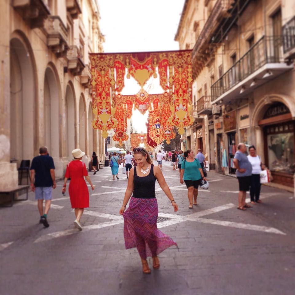 What to do in Valletta, the capital of Malta?