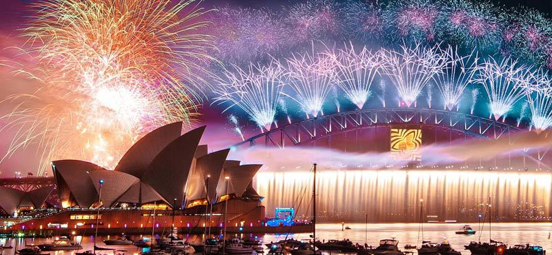 sydney-new-years-eve-1