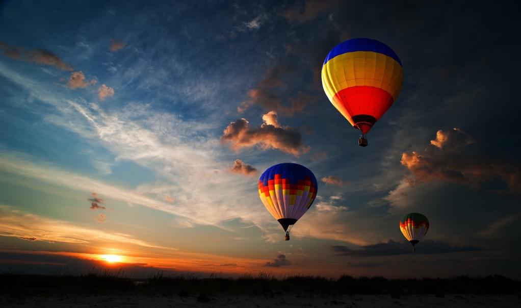 yarra-valley-hot-air-balloon-ride-racing-festival1